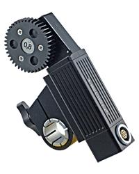 hedenMotor-200x250