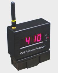 Cini-Remote-2014-1