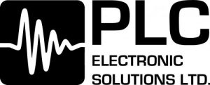 PLC Electronic Solutions